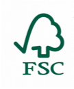 certified-logo-1@2x