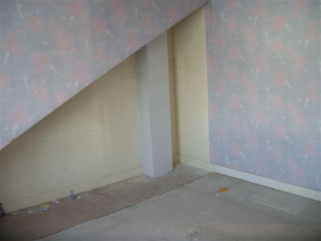 travaux-rehaussement-pavillon-interieur-1-doublage-peinture-avant-texas-batiment-min