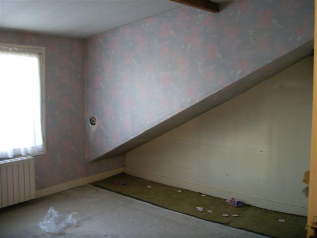travaux-rehaussement-pavillon-interieur-2-doublage-peinture-avant-texas-batiment-min
