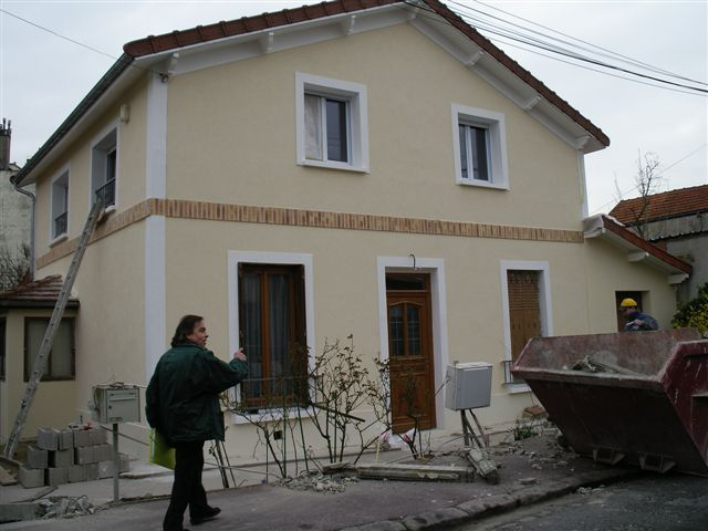 travaux-renovation-cloture-2.2-texas-batiment-min