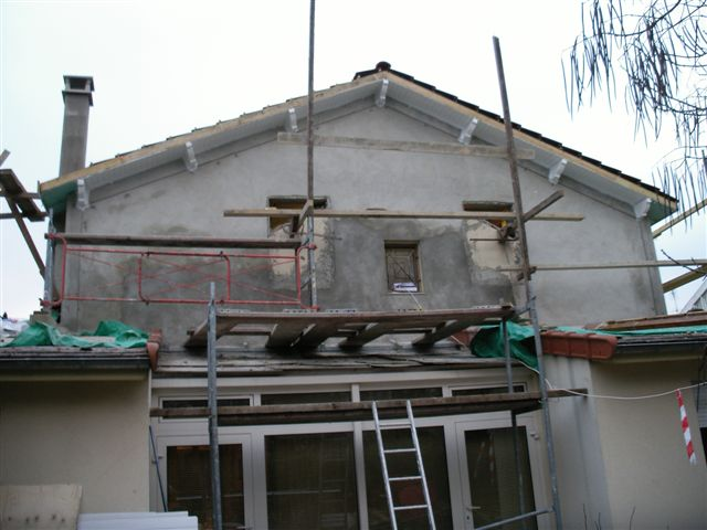 travaux-renovation-ravalement-1-facade-avant-texas-batiment-min