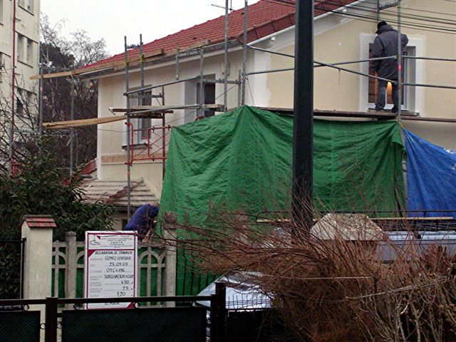 travaux-renovation-ravalement-12-facade-avant-texas-batiment-min