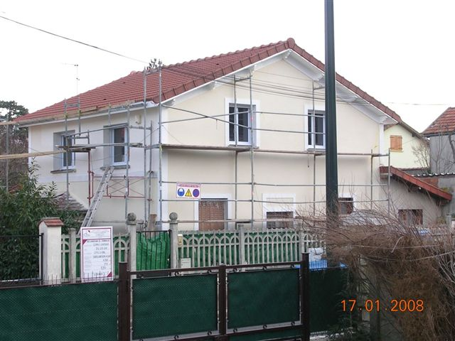 travaux-renovation-ravalement-13-facade-avant-texas-batiment-min