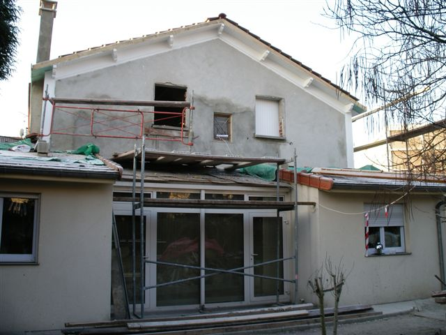 travaux-renovation-ravalement-6-facade-avant-texas-batiment-min