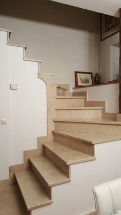 escalier-bois-16-travaux-finition-peinture-texas-batiment