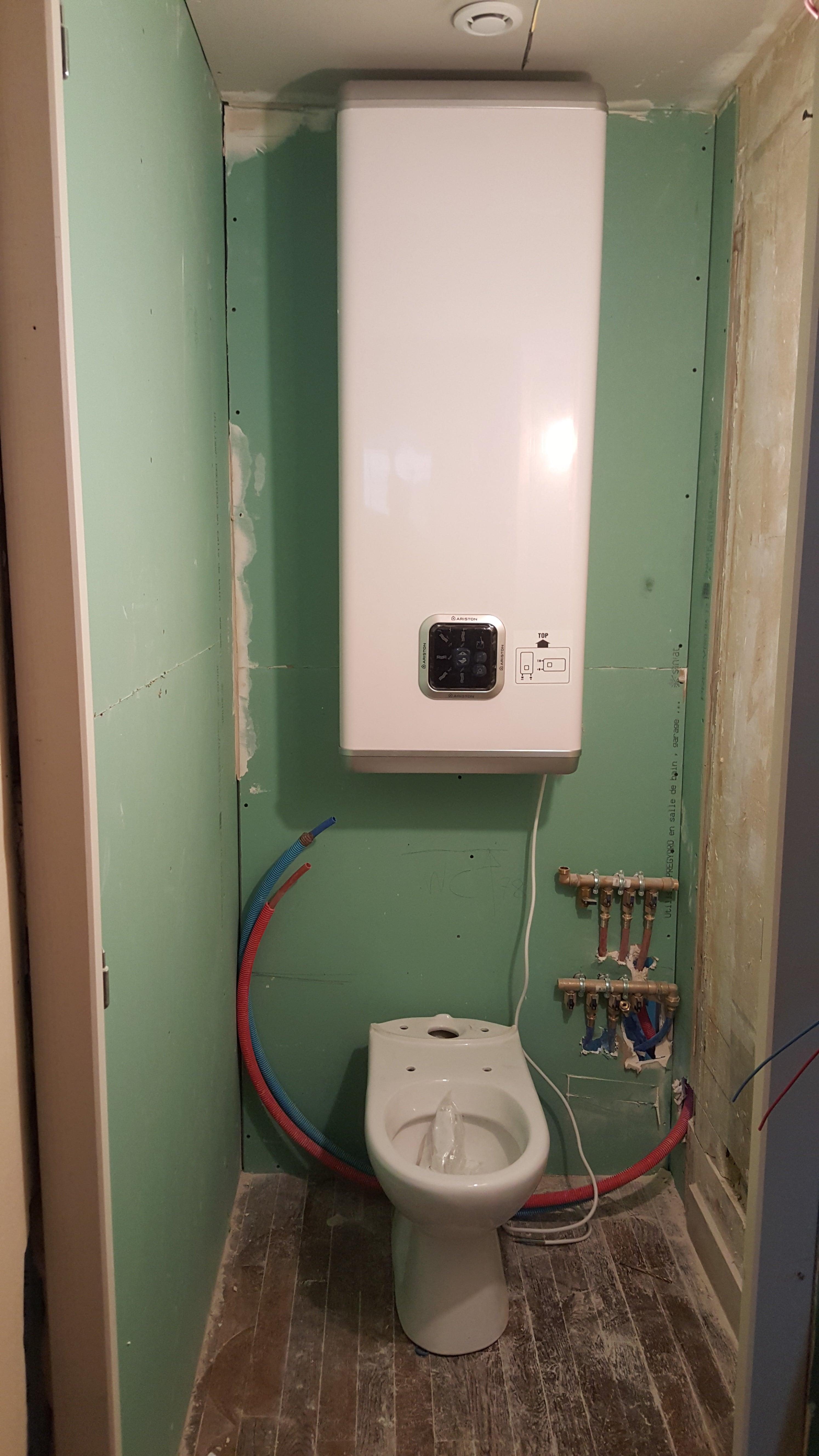 Travaux-de-renovation-a-Asnieres-d'un-studio-18-pose-de-carrelage-toile-de-verre-peinture-plomberie-electricite-wc-toilette-texas-batiment-rge-min
