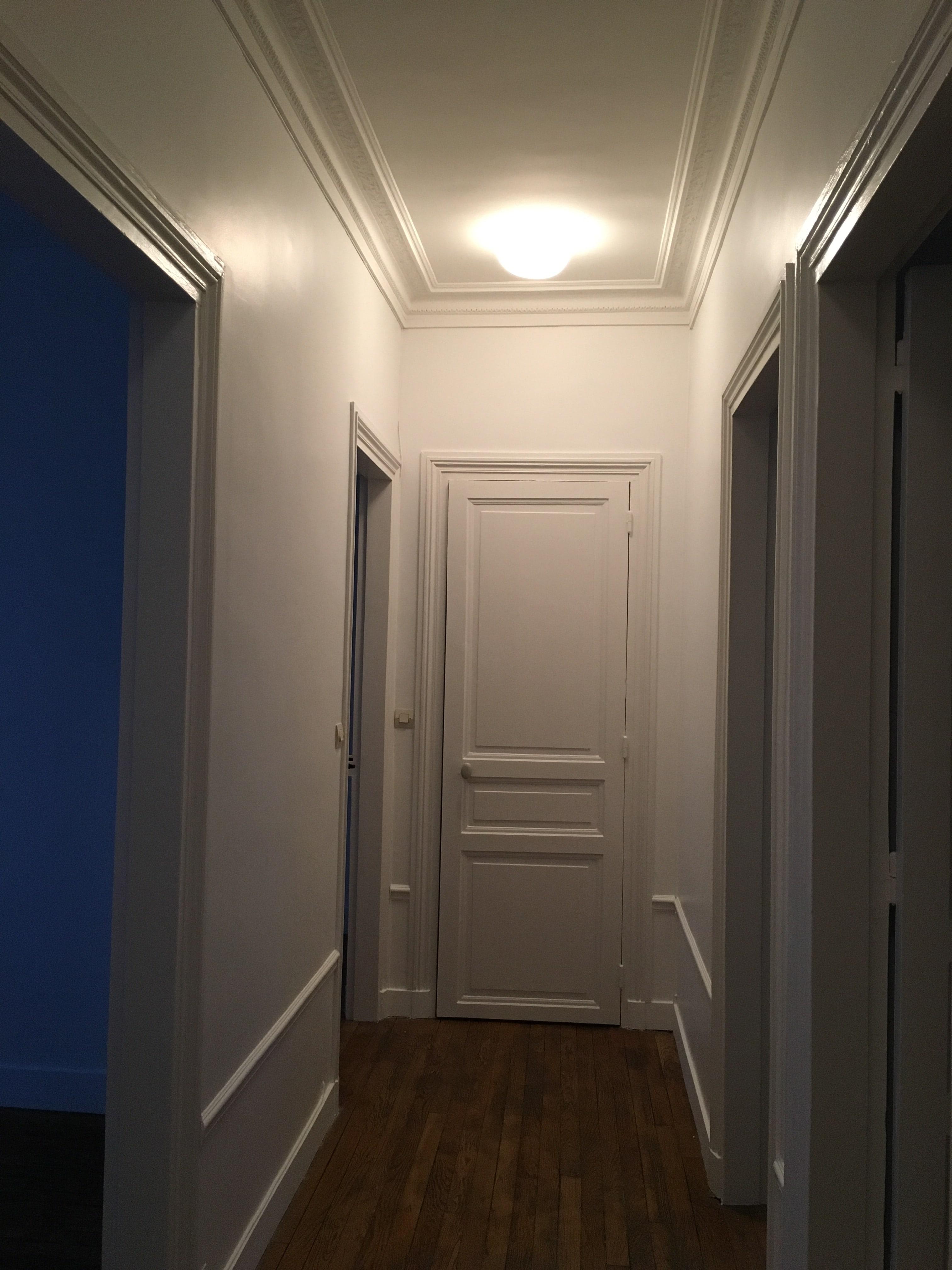 couloir 2-texas-batiment-maghawry-peinture-interieur-min