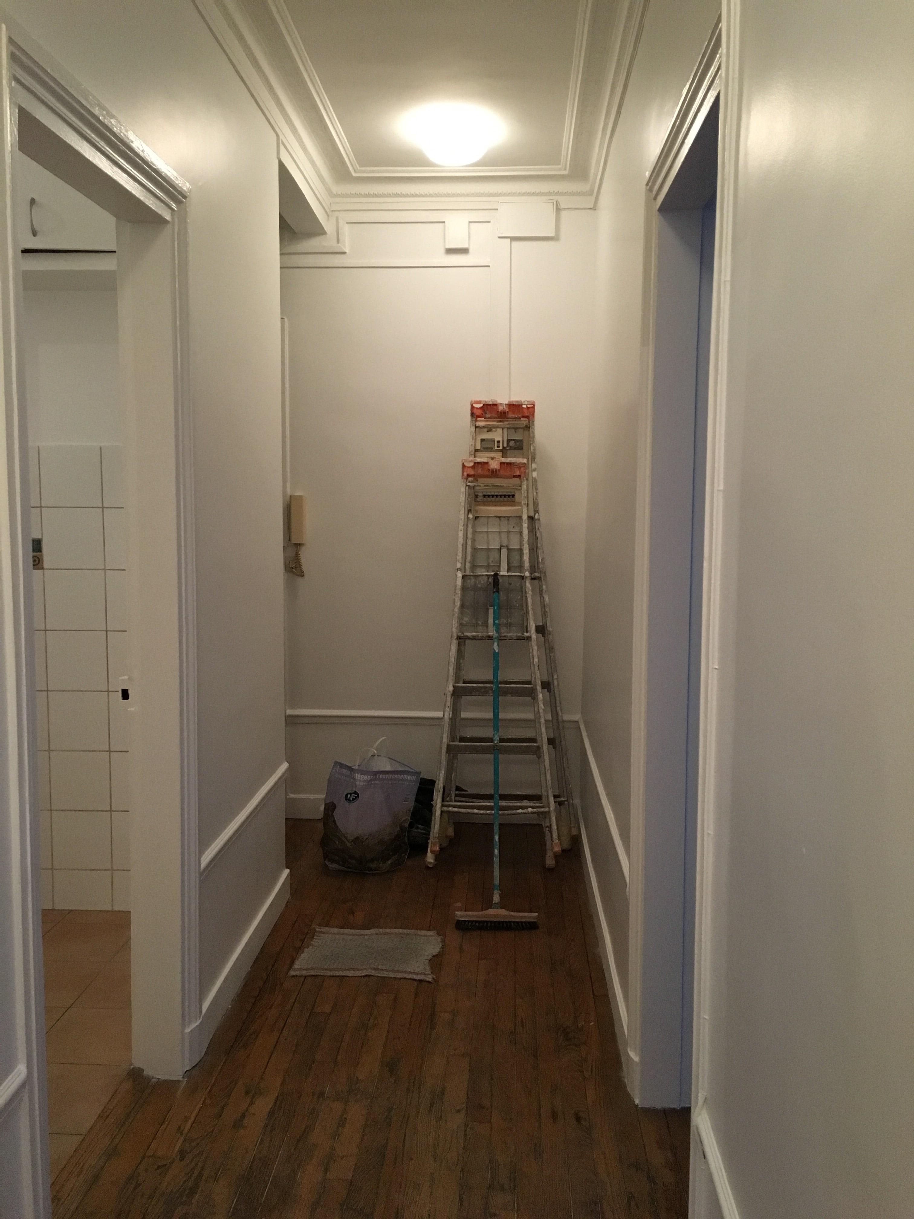 couloir 3-texas-batiment-maghawry-peinture-interieur-min