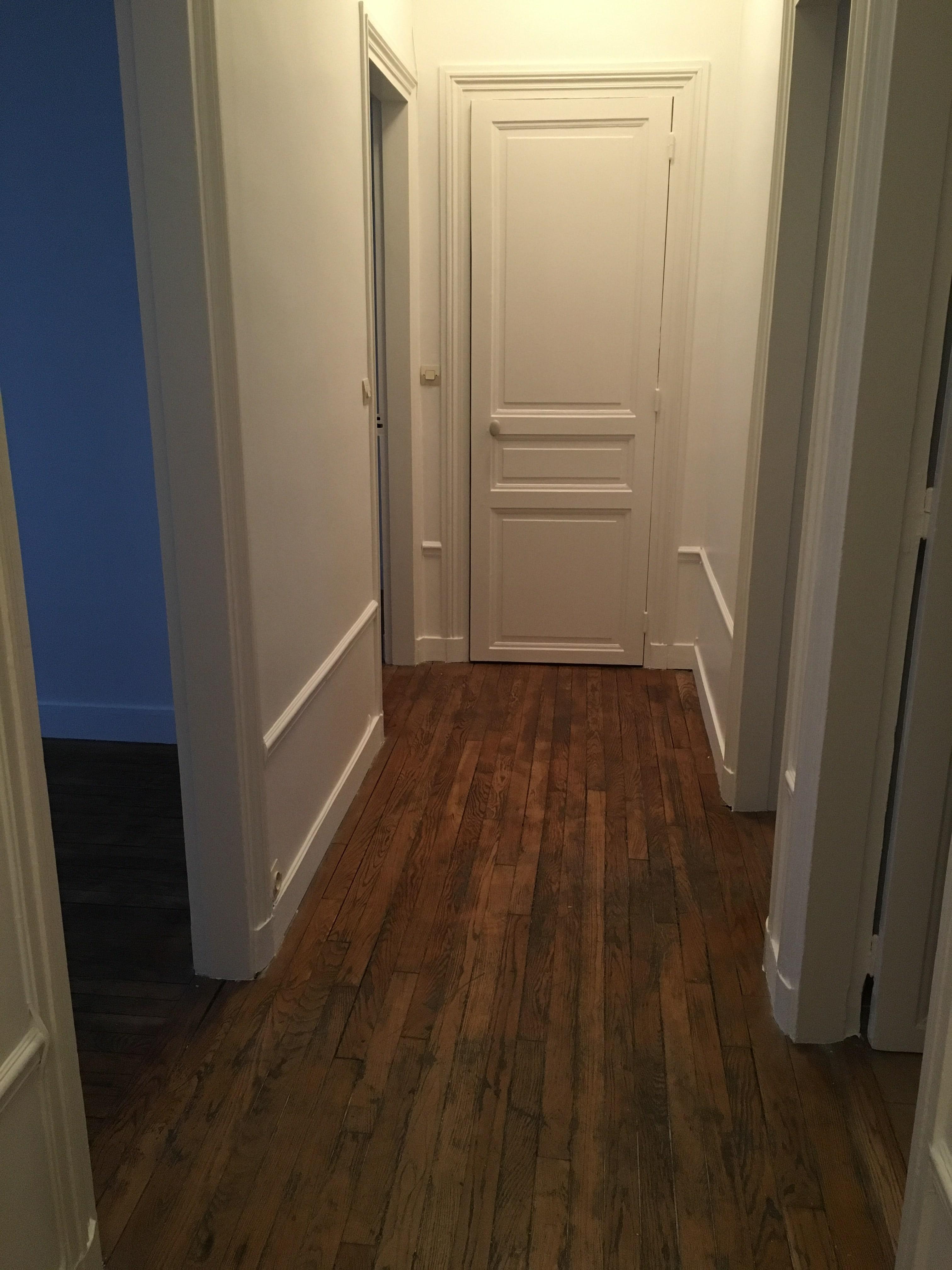 couloir-texas-batiment-maghawry-peinture-interieur-min