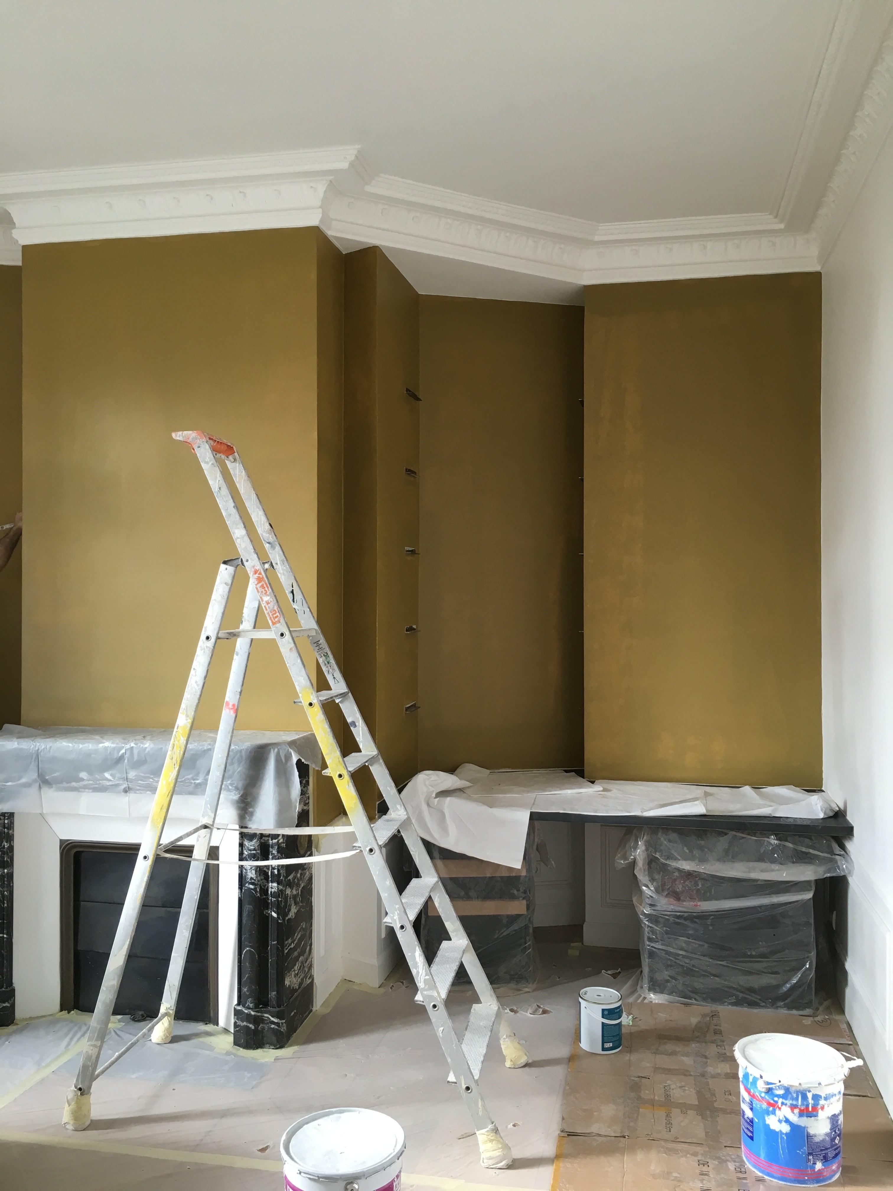 entreprise-texas-batiment-travaux-peinture-paris-maghawry-rge (3)-min