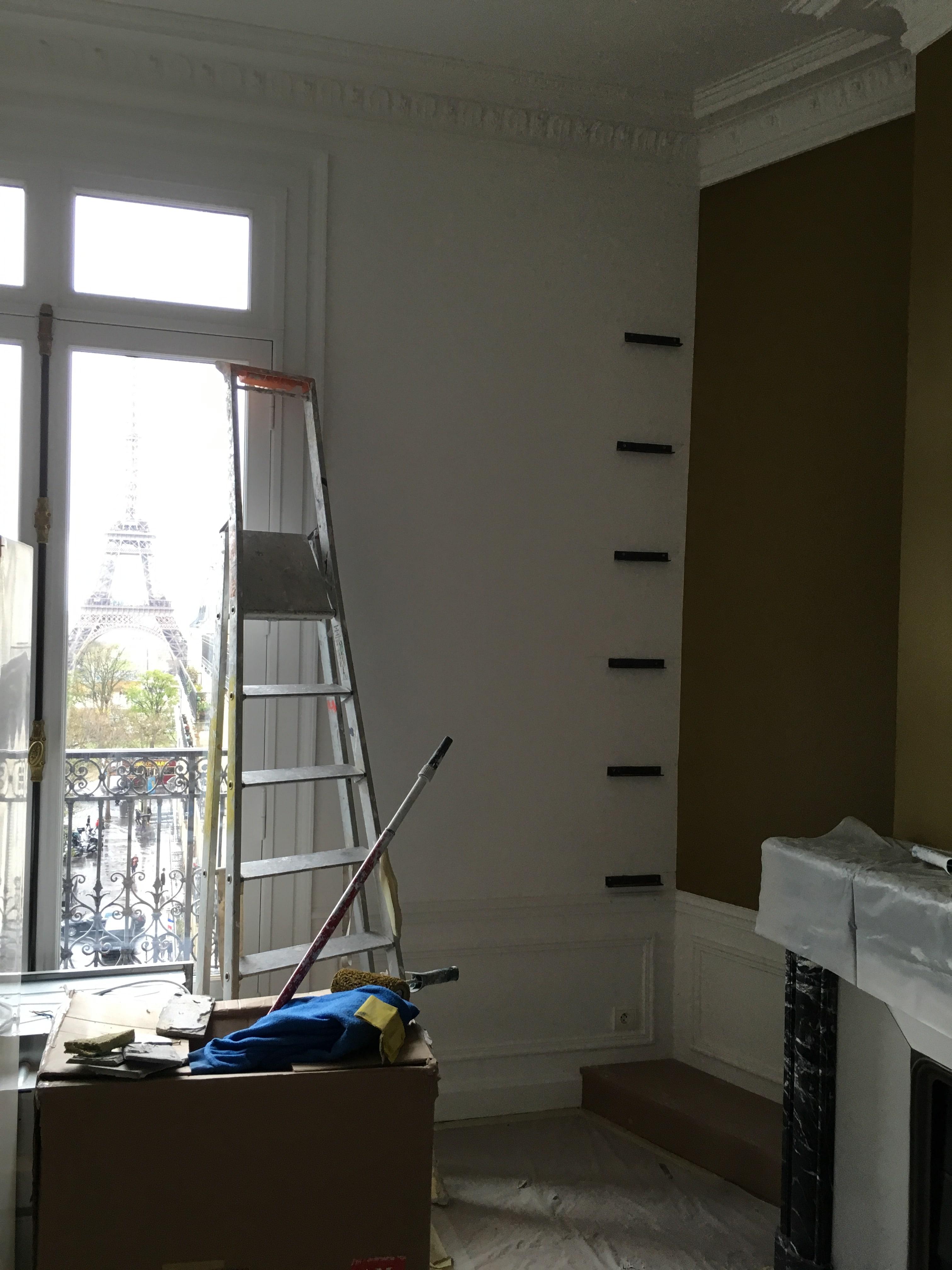 entreprise-texas-batiment-travaux-peinture-paris-maghawry-rge (5)-min
