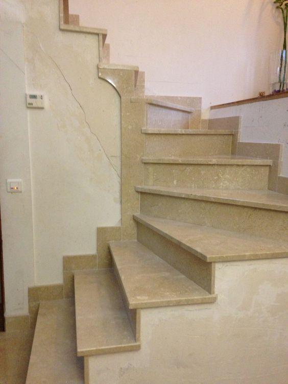 escalier-bois-15-travaux-pendant-pose-de-marbre-texas-batiment-min