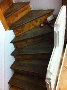 escalier-bois-2-travaux-creation-avant-coffrage-texas-batiment-min
