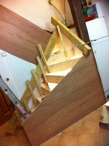 escalier-bois-5-travaux-creation-debut-coffrage-texas-batiment-min