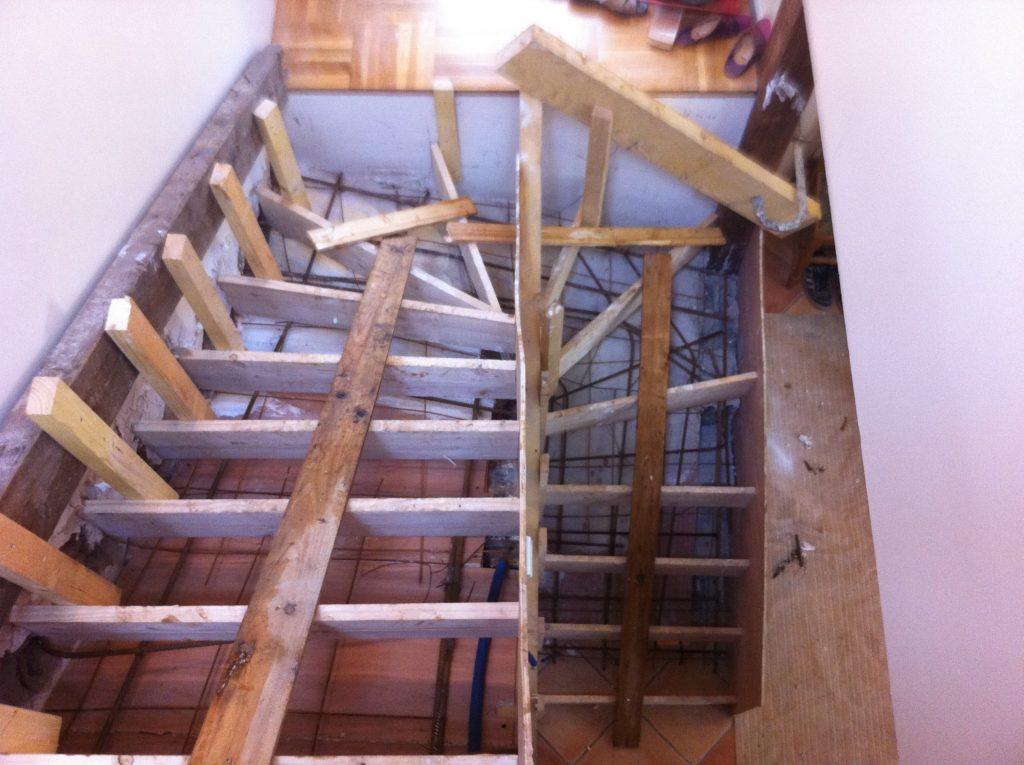 escalier-bois-9-travaux-creation-pendant-coffrage-ferraillage-texas-batiment-min