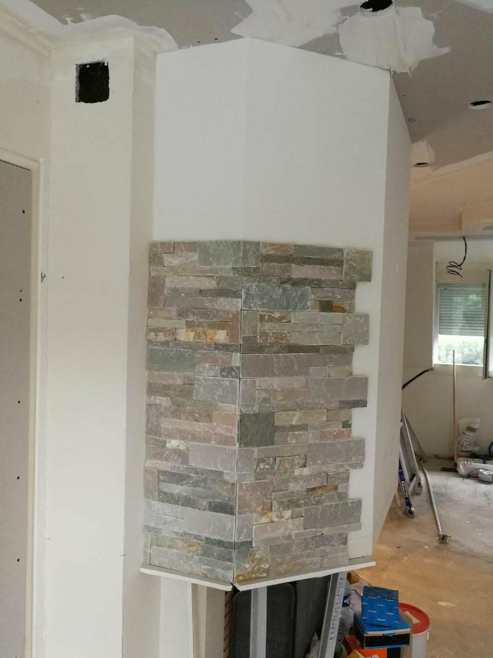 maghawry_renovation_travaux_2018_peinture_murs_wc_cuisine_escalier_toilette_carrelage_faux_plafond_cloisons_bandes_enduit_cheminee_salon01.4-min