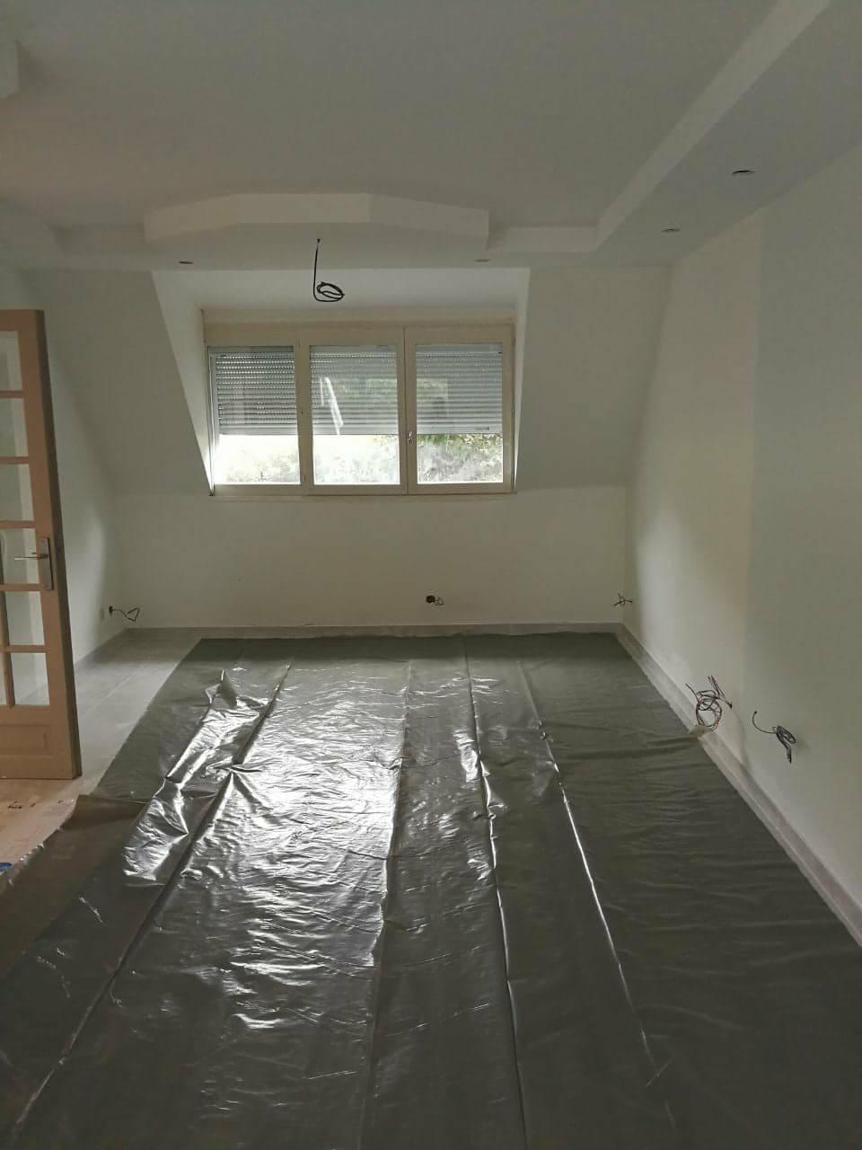 maghawry_renovation_travaux_2018_peinture_murs_wc_cuisine_escalier_toilette_carrelage_faux_plafond_cloisons_bandes_enduit_cheminee_salon31-min