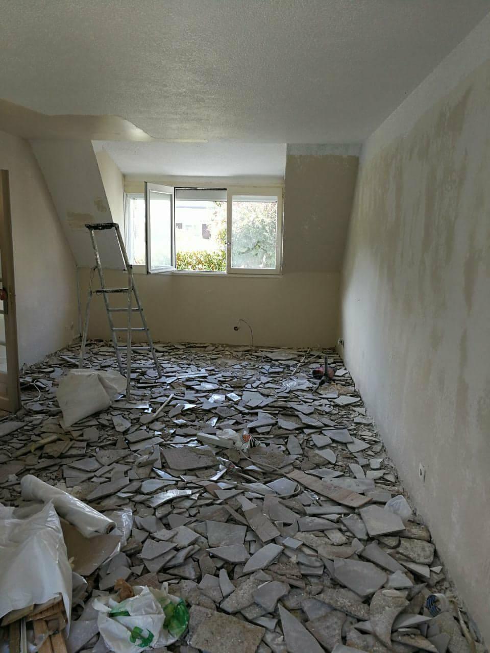 maghawry_renovation_travaux_2018_peinture_murs_wc_cuisine_escalier_toilette_carrelage_faux_plafond_cloisons_bandes_enduit_cheminee_salon6-min