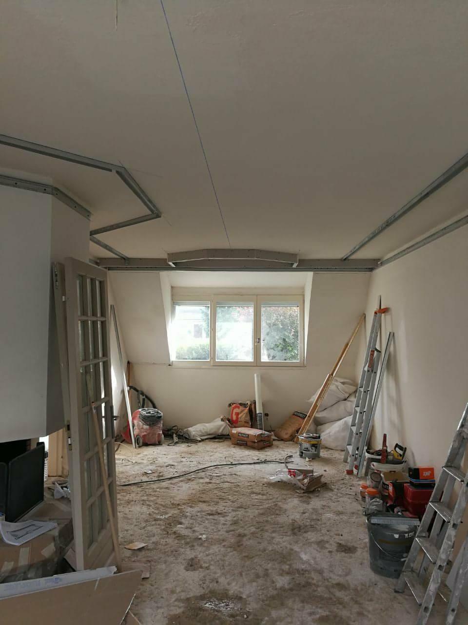 maghawry_renovation_travaux_2018_peinture_murs_wc_cuisine_escalier_toilette_carrelage_faux_plafond_cloisons_bandes_enduit_cheminee_salon9-min
