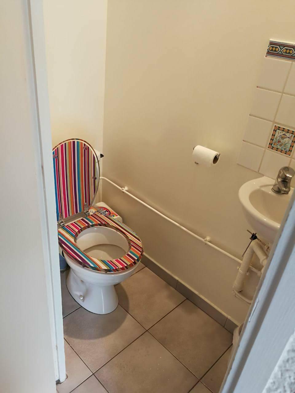 maghawry_renovation_travaux_2018_peinture_murs_wc_cuisine_escalier_toilette_carrelage_faux_plafond_cloisons_bandes_enduit_cheminee_toilette1-min