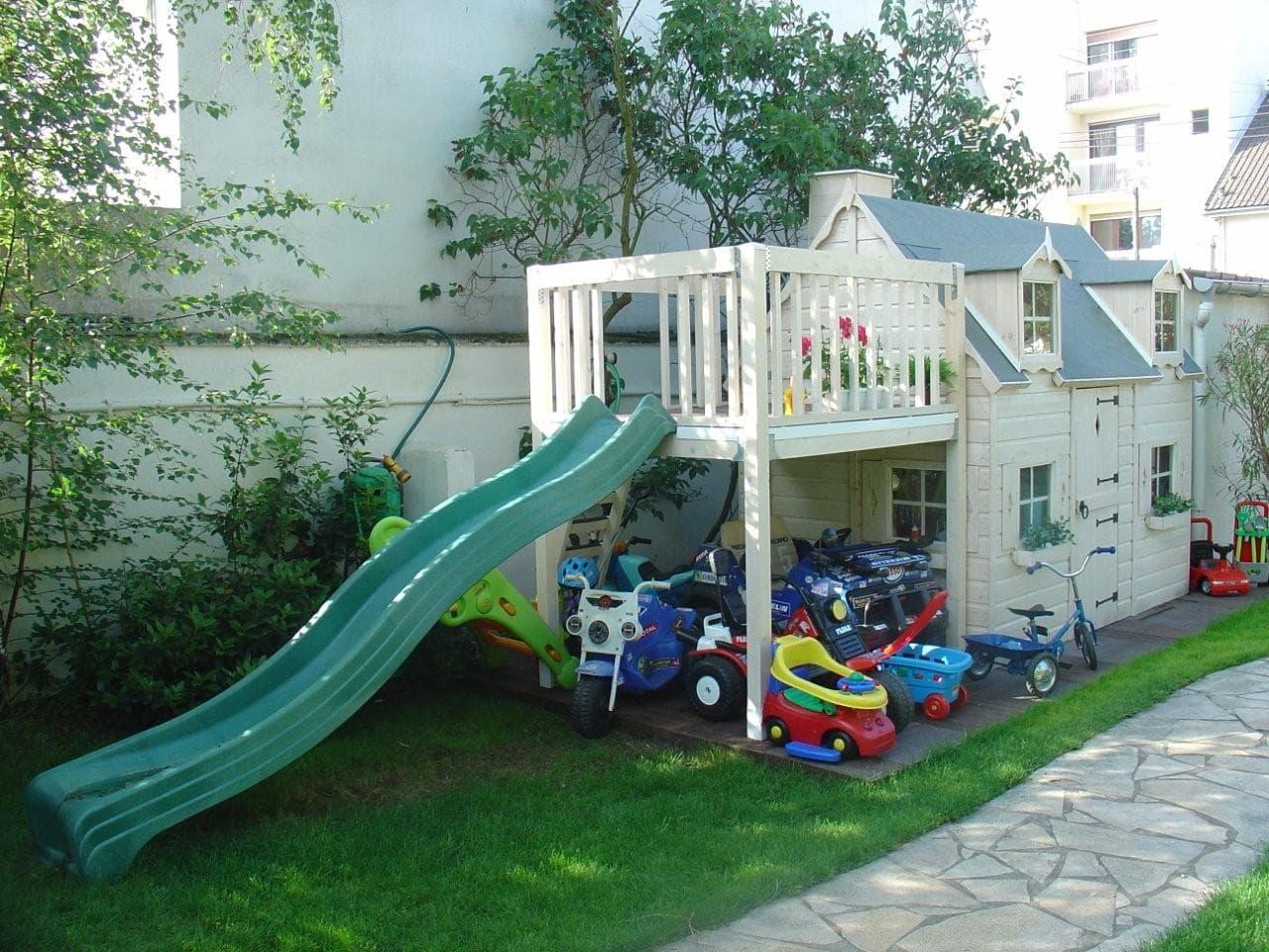 travaux-amenagement-jardin-6-decaissement-graviers-ferraillage -coulage-d'une-dalle-en-beton-texas-batiment-rge-min