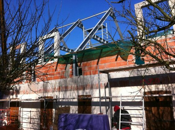 travaux-de-couverture-2-pendant-charpente-texas-batiment-min