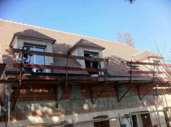 travaux-de-couverture-21-apres-toiture-texas-batiment