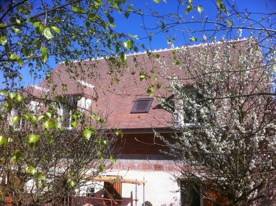travaux-de-couverture-23-apres-toiture-texas-batiment
