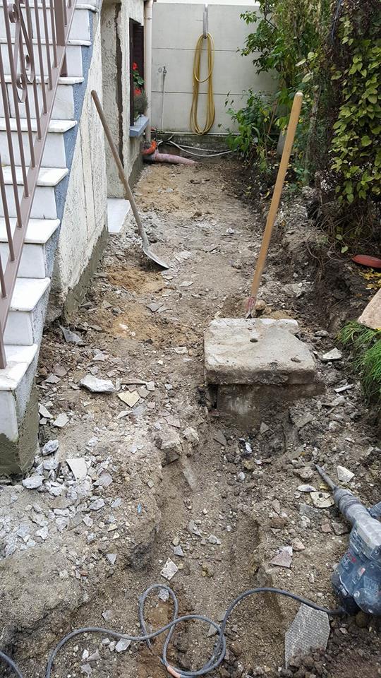 travaux-de-renovation-beton-decoratif-lave-desactive-graviers-galets-demolition-amenagement-exterieur-1.3-maghawry-texas-batiment-rge-min