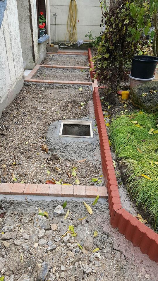 travaux-de-renovation-beton-decoratif-lave-desactive-graviers-galets-demolition-amenagement-exterieur-1.5-maghawry-texas-batiment-rge-min