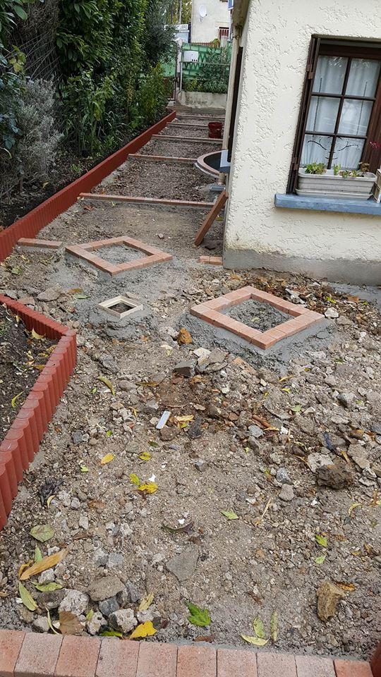 travaux-de-renovation-beton-decoratif-lave-desactive-graviers-galets-demolition-amenagement-exterieur-3.5-maghawry-texas-batiment-rge-min