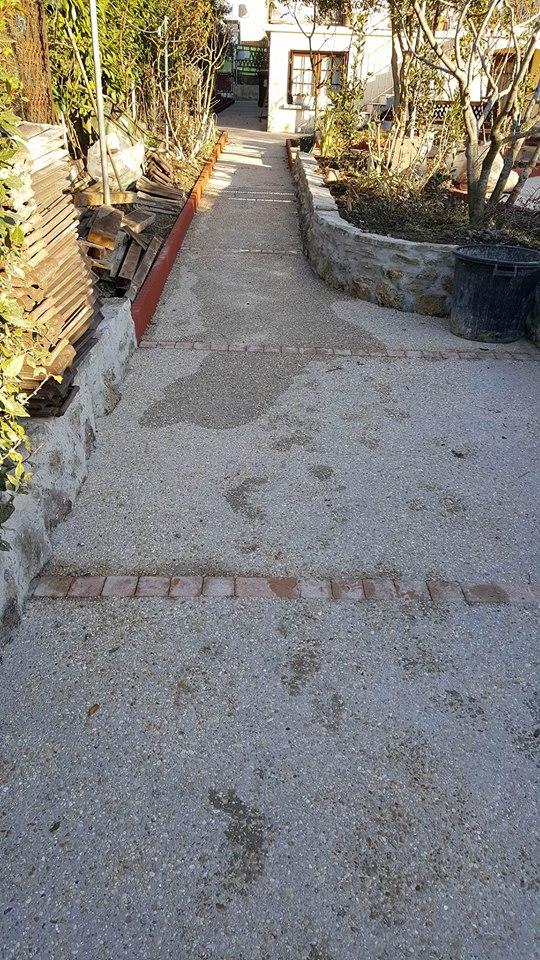 travaux-de-renovation-beton-decoratif-lave-desactive-graviers-galets-demolition-amenagement-exterieur-3.7-maghawry-texas-batiment-rge-min