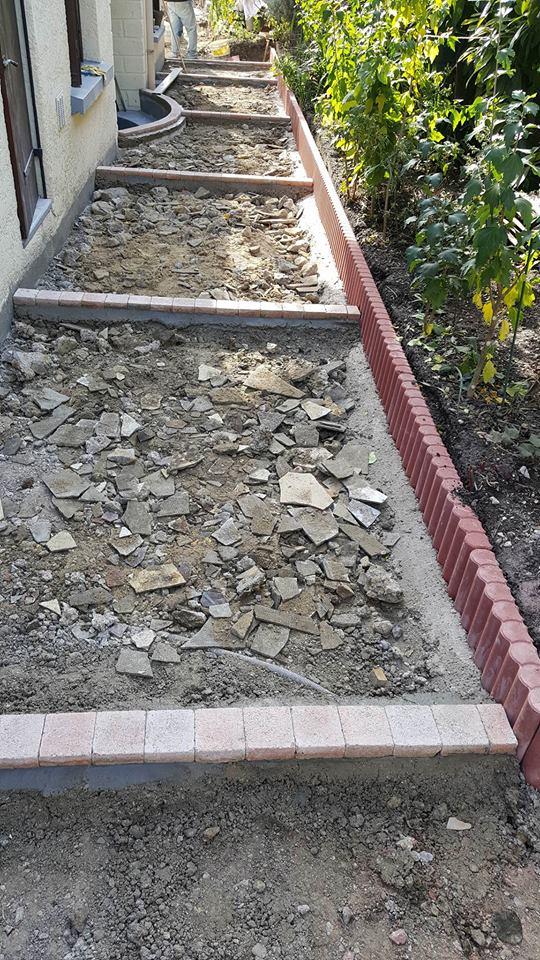 travaux-de-renovation-beton-decoratif-lave-desactive-graviers-galets-demolition-amenagement-exterieur-6.3-maghawry-texas-batiment-rge-min