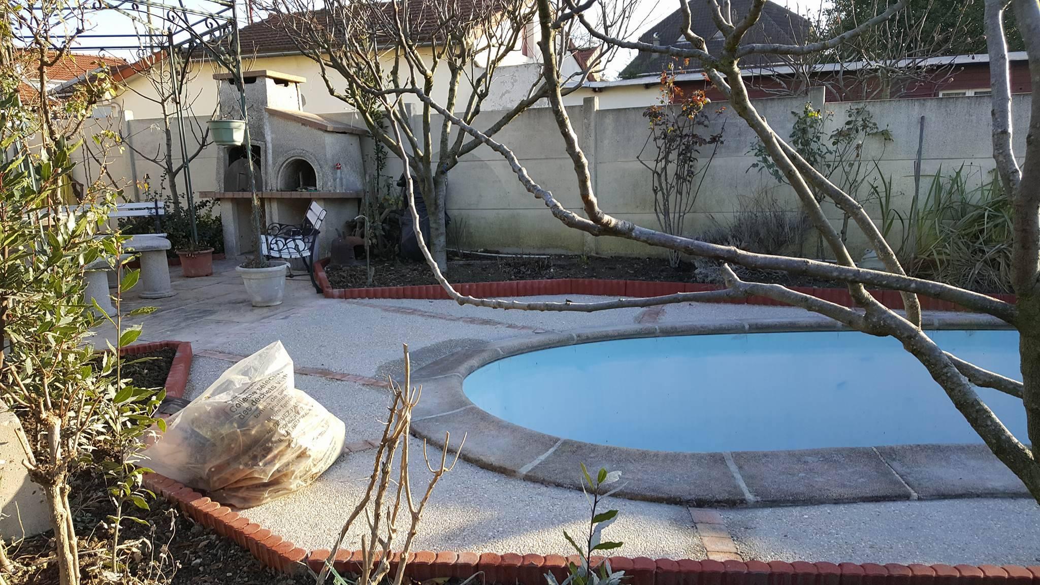 travaux-de-renovation-beton-decoratif-lave-desactive-graviers-galets-demolition-amenagement-exterieur-piscine-4-maghawry-texas-batiment-rge-min