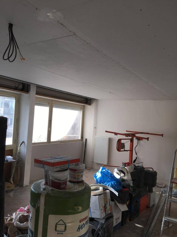 travaux-de-renovation-peinture-menuiserie-platrerie-villiers-sur-marne-salon-3-maghawry-texas-batiment-rge-min