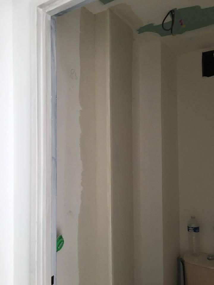travaux-de-renovation-peinture-menuiserie-platrerie-villiers-sur-marne-toilette-wc-3-maghawry-texas-batiment-rge-min