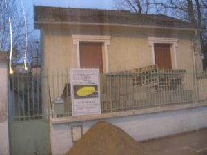 travaux-pavillon-1-demolition-agrandissement-couverture-ravalement-texas-batiment-min