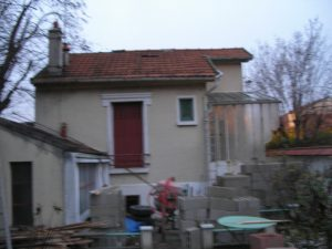 travaux-pavillon-13-demolition-agrandissement-couverture-ravalement-texas-batiment-min
