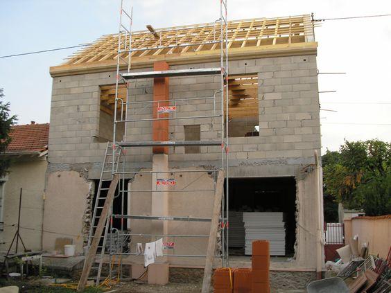 travaux-pavillon-15-demolition-agrandissement-couverture-maconnerie-ravalement-texas-batiment