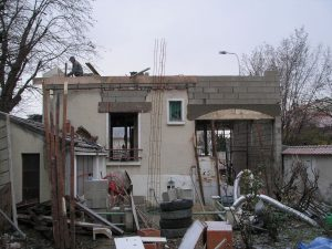 travaux-pavillon-15-demolition-agrandissement-couverture-ravalement-texas-batiment-min