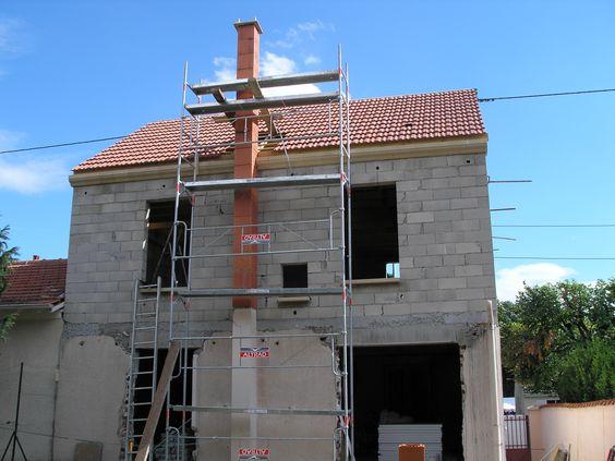 travaux-pavillon-17-demolition-agrandissement-couverture-maconnerie-ravalement-texas-batiment