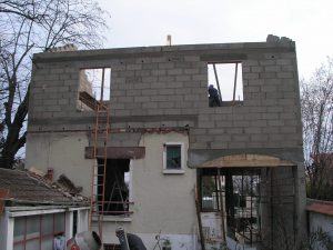 travaux-pavillon-17-demolition-agrandissement-couverture-ravalement-texas-batiment-min