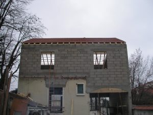 travaux-pavillon-19-demolition-agrandissement-couverture-ravalement-texas-batiment-min