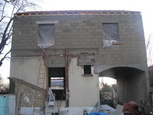 travaux-pavillon-20-demolition-agrandissement-couverture-ravalement-texas-batiment-min