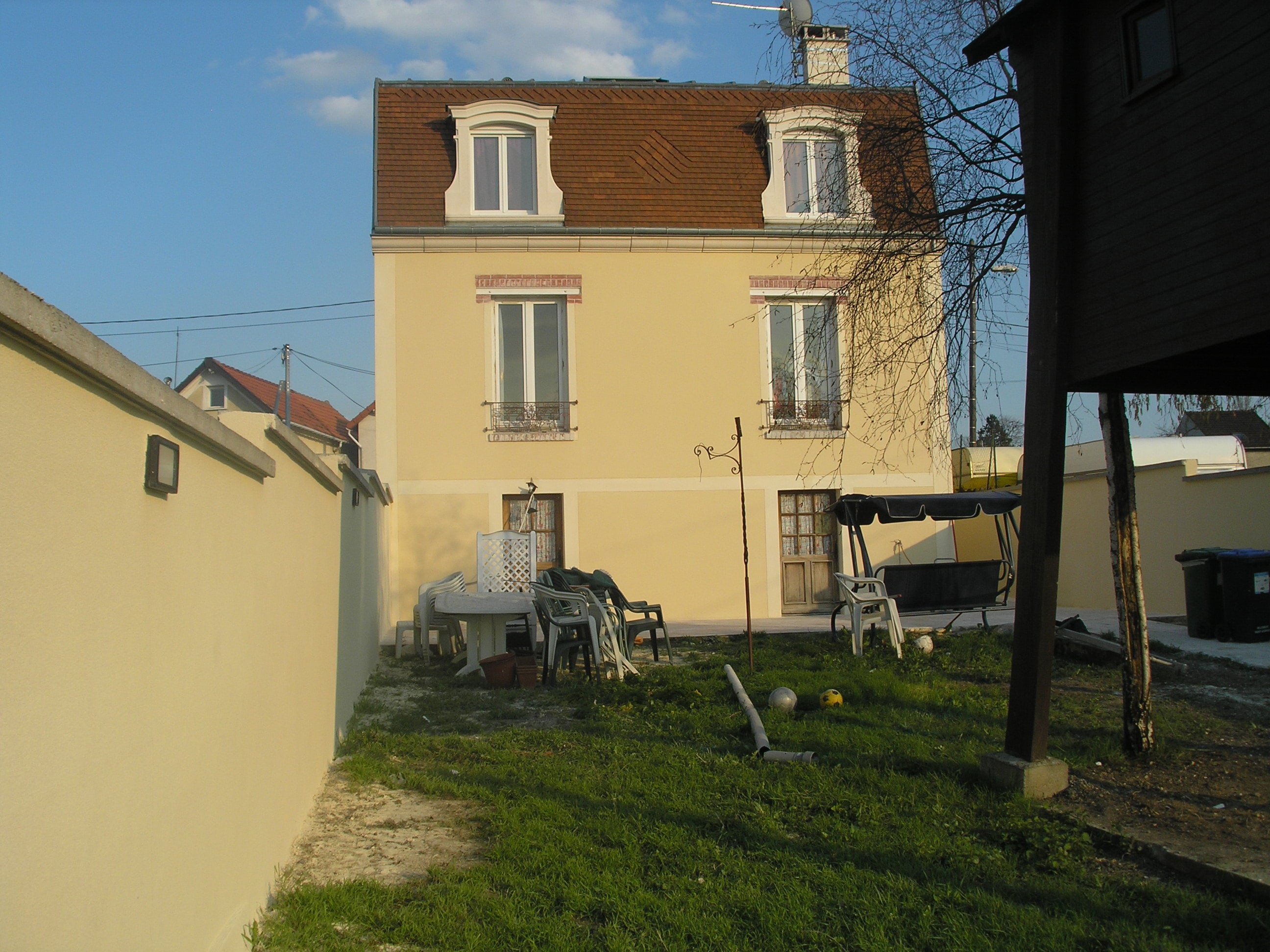 travaux-pavillon-24-agrandissement-rehaussement-couverture-renovation-texas-batiment-min