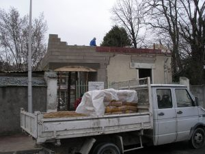 travaux-pavillon-3-demolition-agrandissement-couverture-ravalement-texas-batiment-min