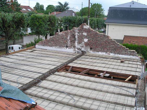 travaux-pavillon-5-demolition-agrandissement-couverture-maconnerie-ravalement-texas-batiment
