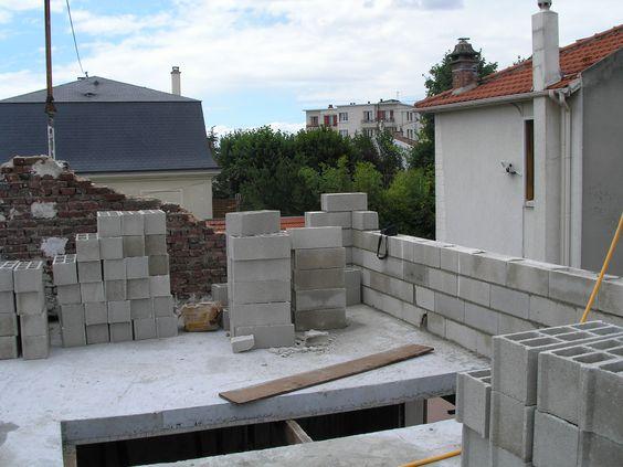 travaux-pavillon-6-demolition-agrandissement-couverture-maconnerie-ravalement-texas-batiment