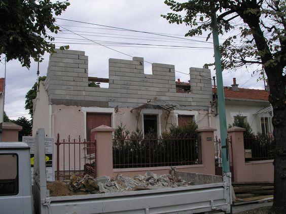 travaux-pavillon-7-demolition-agrandissement-couverture-maconnerie-ravalement-texas-batiment