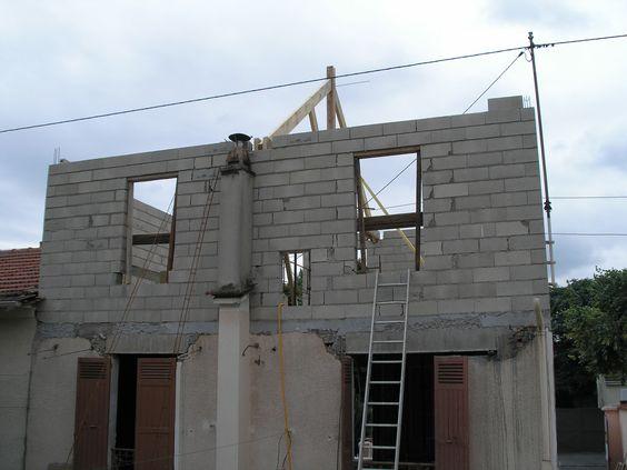 travaux-pavillon-9-demolition-agrandissement-couverture-maconnerie-ravalement-texas-batiment